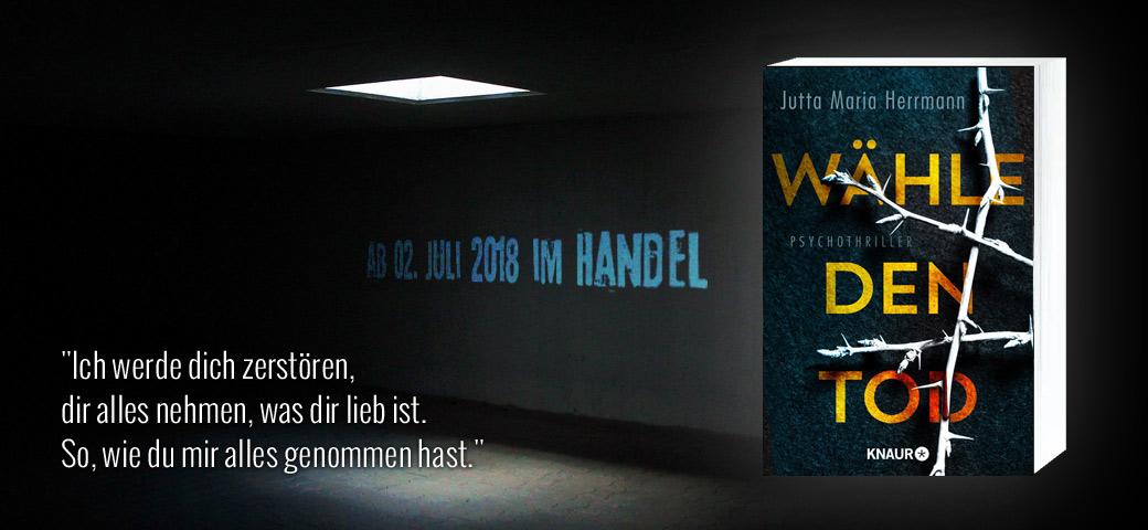 waehleDenTod_HP